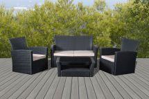 Pool Furniture Ideas - Design Deals