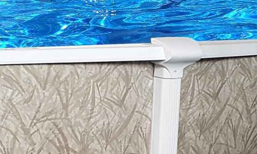 Cheapest Above Ground Pool