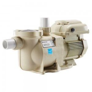 pentair-energy-efficient-pump