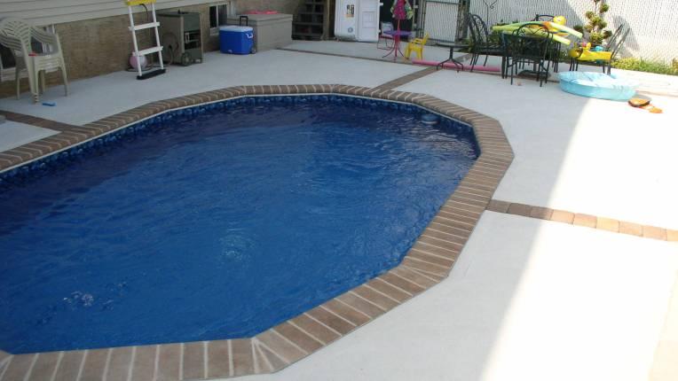 Aquasport 52 Pools by Aquasports Pools LLC