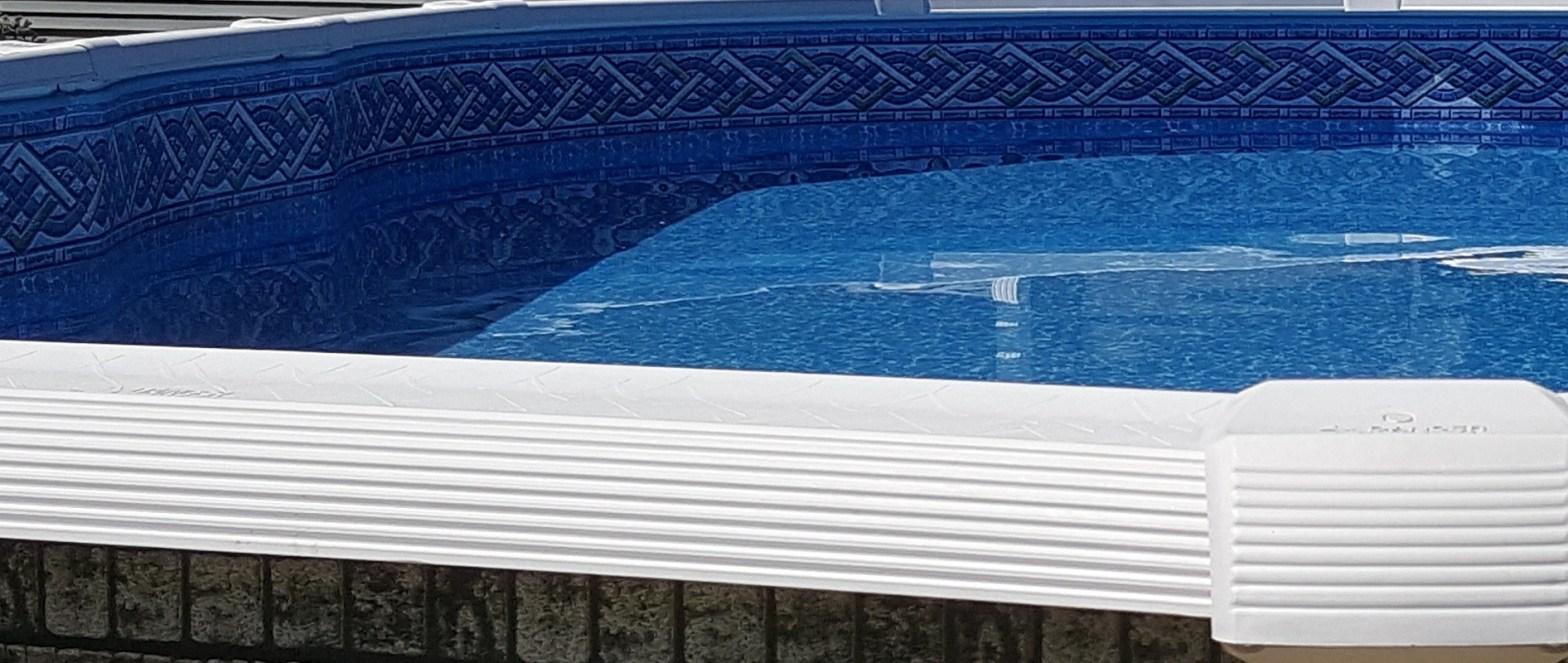 Atlas Pools- MGK Pools