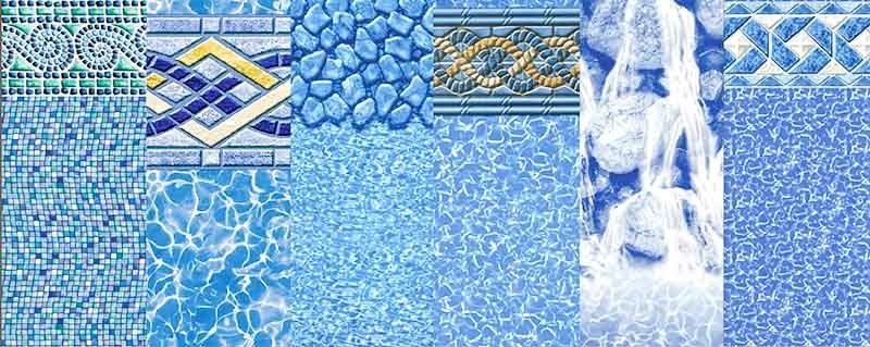 Pool Liner Reviews Best Above Ground Pool Liners