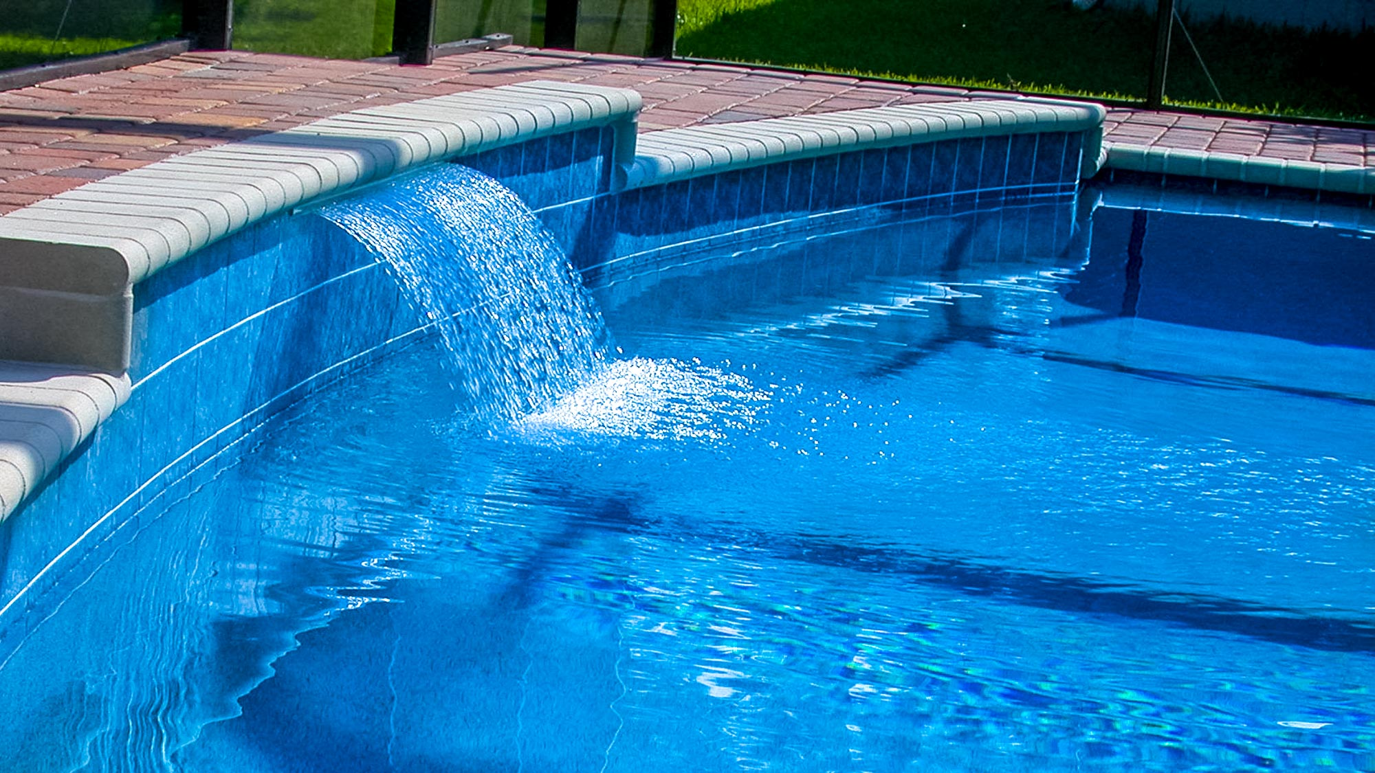 Swimming Pool Design Ideas And Prices