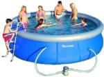 Bestway 57126US Fast Pool Set