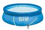 Intex 15ft X 42in Easy Set