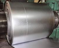 hot dip steel sheet
