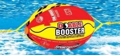 Booster Ball