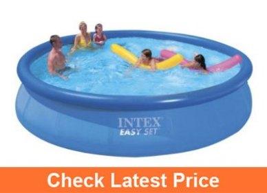Intex-Easy-Set-Pool