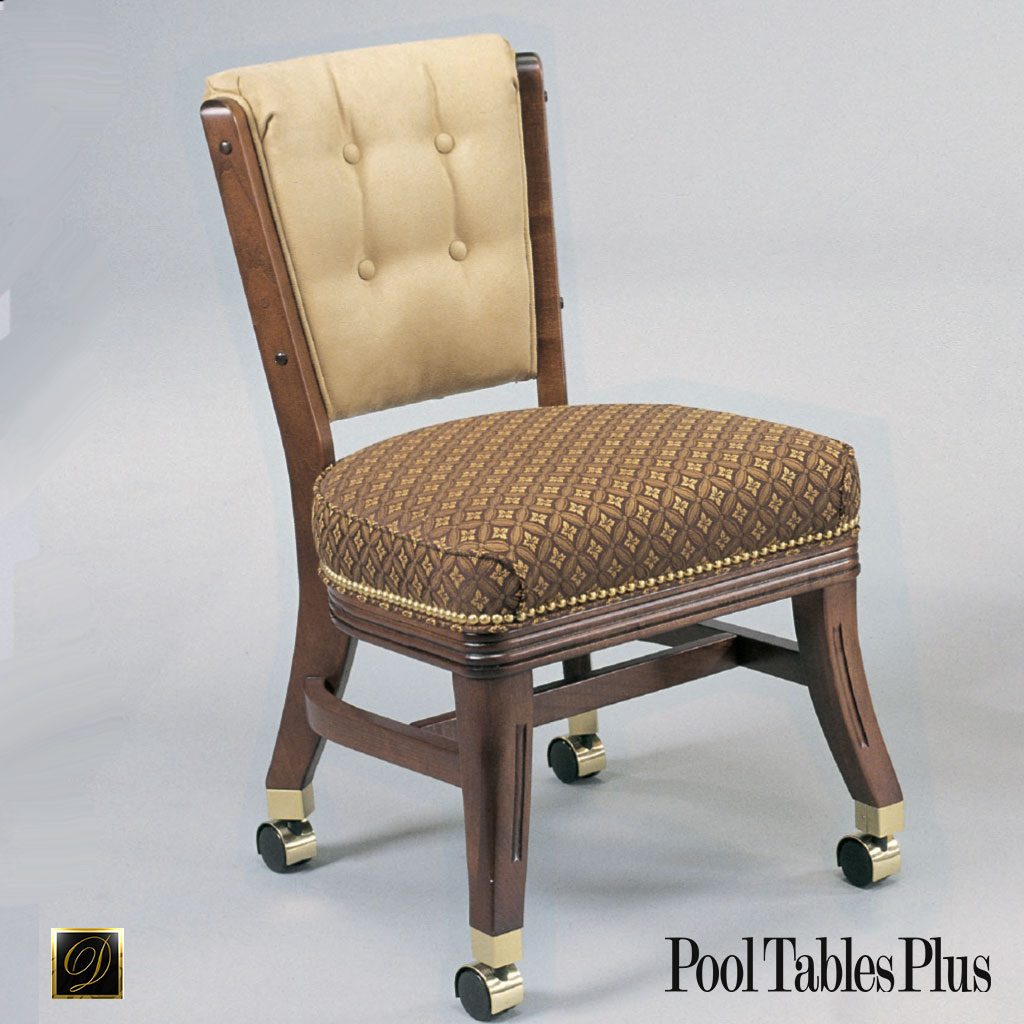 Armless Desk Chair On Casters 960 Armless Club Chair With Casters