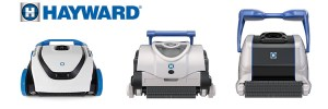 Hayward Robotic Pool Cleaner Reviews