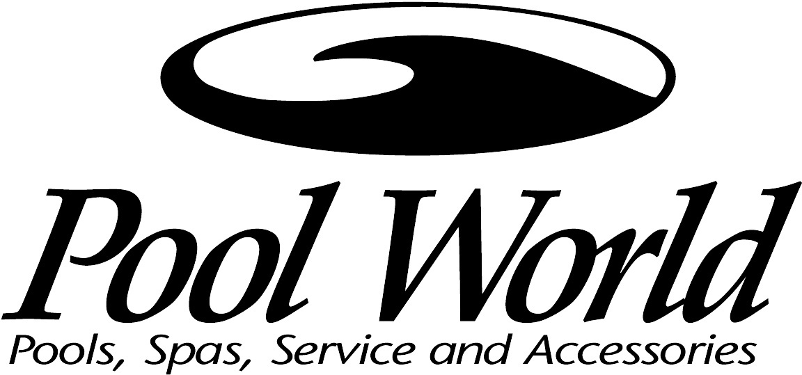 Pool World Is Grill World In Spokane And Coeur d'Alene.