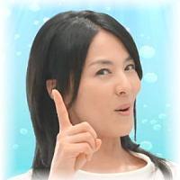 井森美幸の鼻は整形?結婚してる?熱愛&彼氏情報ある?