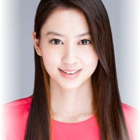 河北麻友子ハーフ中国語|父親の仕事実家|性格身長体重プロフィール