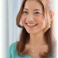 大渕愛子の元夫…離婚の理由は料理が原因?自分で処理