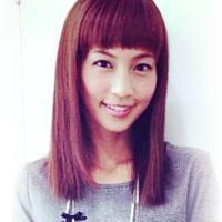 安田美沙子2014名古屋国際女子マラソン|京都ウトロ地区とは