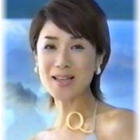 黒田知永子ショートボブ髪型|オーダー方法&やり方|現在の旦那は?