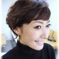 田丸麻紀ブログのカウチンブランド|髪型ショートヘアー|アメブロ