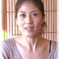 小島慶子の夫は誰?子供は?旦那の職業&画像