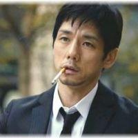 MOZU西島秀俊タバコ銘柄|本当は西島秀俊タバコ吸わない