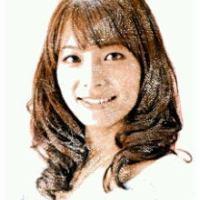 相武紗季さんと似てる女優は誰?
