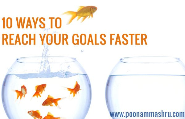 motivational tips poonam mashru blog
