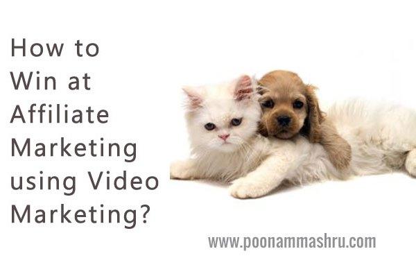 poonam mashru blog affiliate marketing