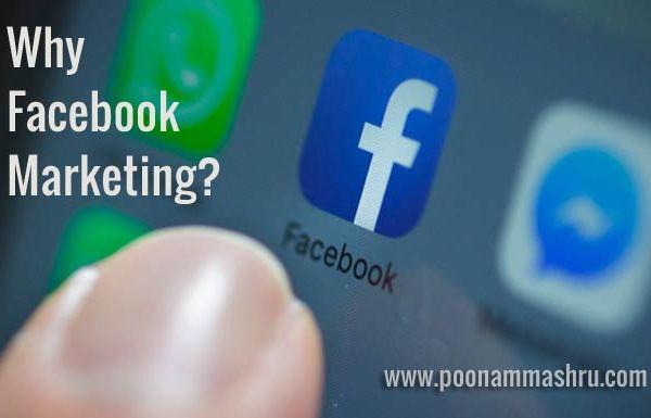 facebook marketing tips must do poonam mashru blog