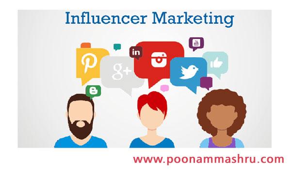 influencer marketing tips social media marketing