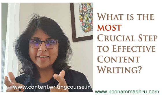 content writing tips, content writing course