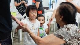 19 September 2013, Matthew Lim Bereavement (031)