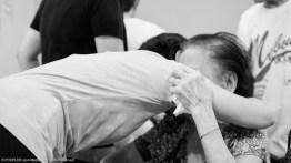 19 September 2013, Matthew Lim Bereavement (046)