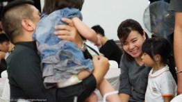 19 September 2013, Matthew Lim Bereavement (060)