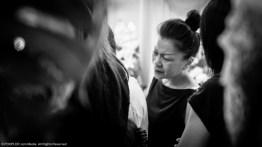 19 September 2013, Matthew Lim Bereavement (092)