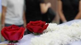 19 September 2013, Matthew Lim Bereavement (094)