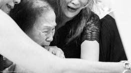 19 September 2013, Matthew Lim Bereavement (103)