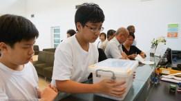 19 September 2013, Matthew Lim Bereavement (121)