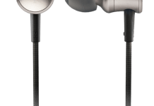 Meze 11 Neo in-ear-monitor headphones