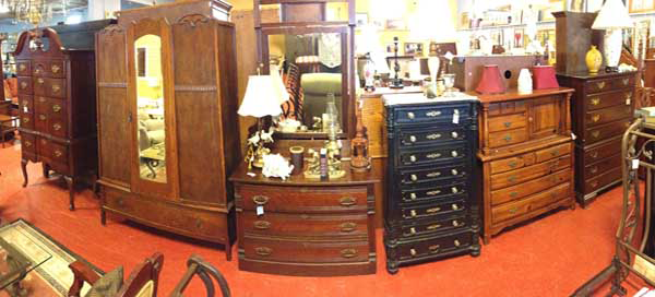 Dressers Cabinets  More  Poor Boys Used Furniture
