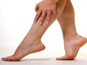 Poor Circulation in Legs Causes Symptoms and Treatment