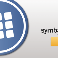 Symbaloo an iGoogle alternative better than iGoogle?