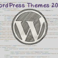 Characteristics of an Advanced WordPress Theme in 2014