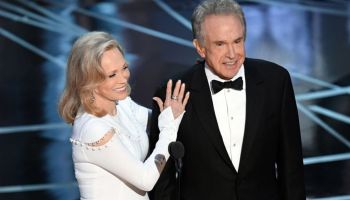 Quiz: How well do you know the 2017 Oscar movies? – Poor