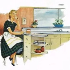 Kitchen Phone Remodeling Costs The Returns With Superpowers Poortals