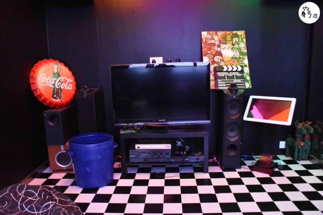 %e8%91%b5%e8%8a%b3-partyroom-%e6%b4%be%e5%b0%8d3