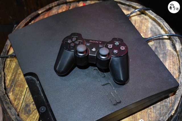 %e8%91%b5%e8%8a%b3-partyroom-%e6%b4%be%e5%b0%8d8
