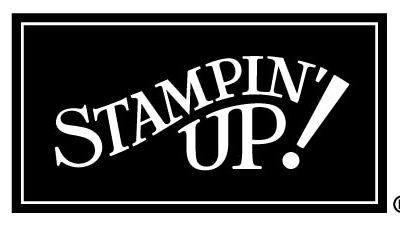 Stampin' Up! Bespoke wedding stationery parties