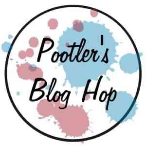 Pootlers Blog Hop