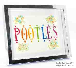 ' Up! Demonstrator Pootles -Amazing Gifts and So Much Inspiration! 12