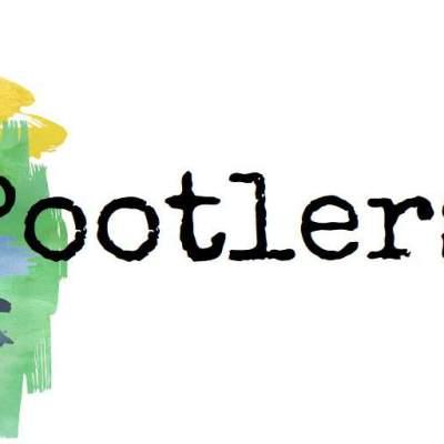 Pootlers Team Postal Swap Part 1….