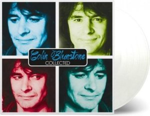 Colin Blunstone Collected Coloured Vinyl 2LP
